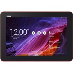 ASUS MeMOPad 10 ME103K 16GB With Dock